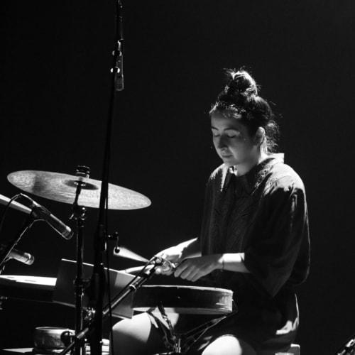 Johanna Amayo